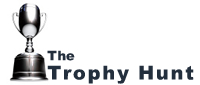The Trophy Hunt